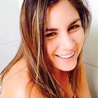 Karen Galván Villalba