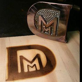 Manly-Man Designs