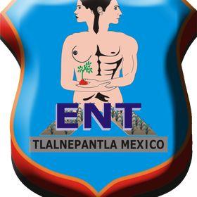 Escuela Normal de Tlalnepantla Gobierno del Estado de México