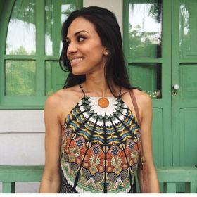 Mirele Silva