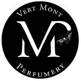Vert Mont Perfumery