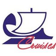 Amphitrion Cruises
