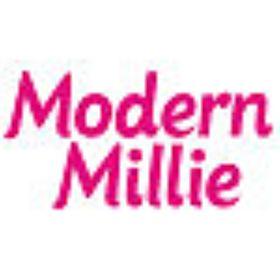 Modern Millie Shop