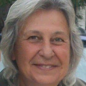 Eva Åström