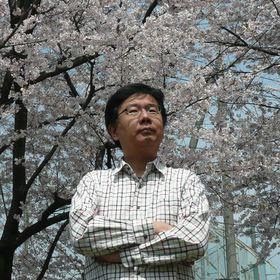 Tomomasa Yoshizaki