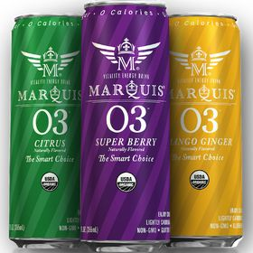 Marquis O3