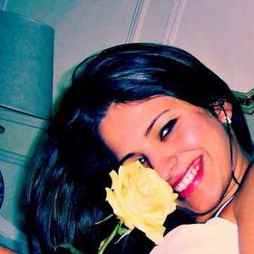 Marleninha Lopes