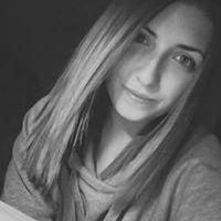 Лиза Тишина