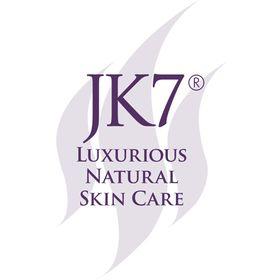 JK7 Skincare