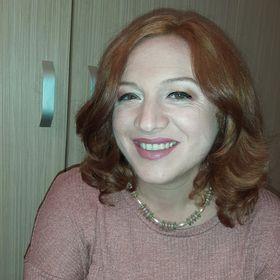Elena Gligor