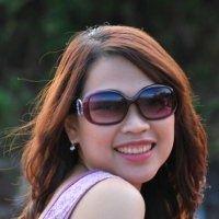 Nikki Tiu