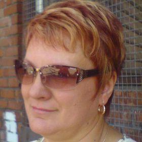 Olga_Zakharkina