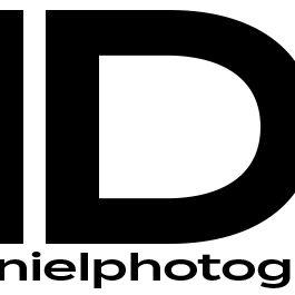Michael Daniel Photography
