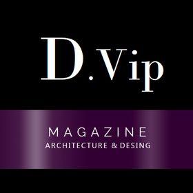 Diseño.Vip M A G A Z I N E Arquitectura y Diseño