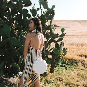 Marisa Lim
