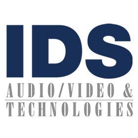 IDS Audio Video & Technologies