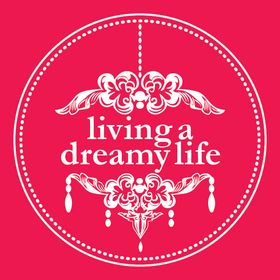 A Dreamy Life