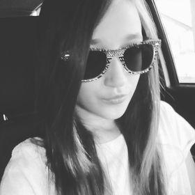 natalie_holicova