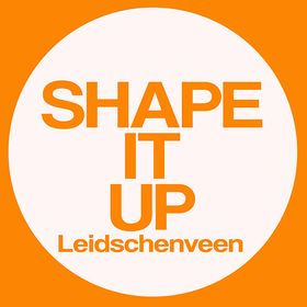 Shape it up Leidschenveen