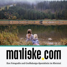 Marlieke