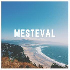 Mesteval - Blogger