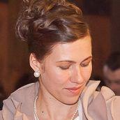 Catalina Jalba