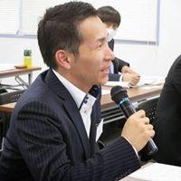 Hiroshi Kihara