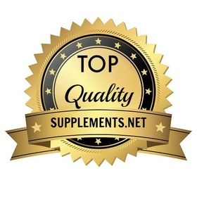 Top Quality Supplements