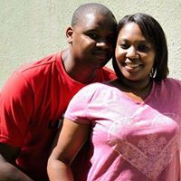 Pumla Nqumkana-Kiswa
