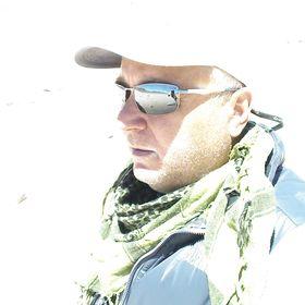 Flavio Deguidi