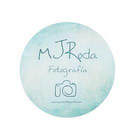 MJRoda Fotografia