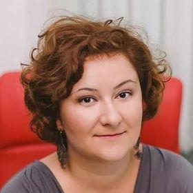 Natalia Berindean