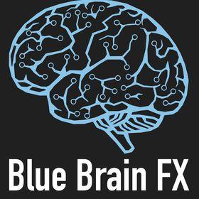 BluebrainFX