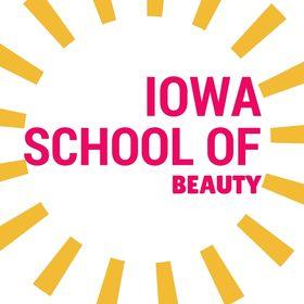 Iowa School of Beauty