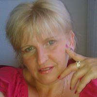 Alina Karwowska