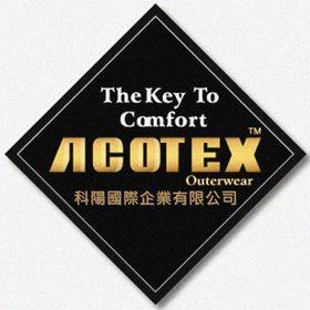 ACOTEX® Fabric & Garment