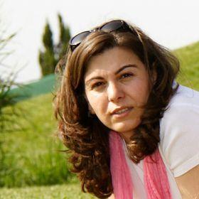 Ana Carvalho