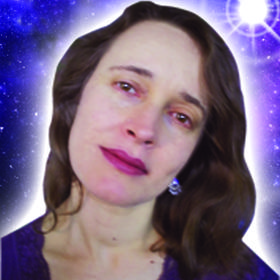 Guiding Light Psychics