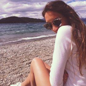 Daniela Granada