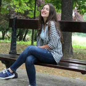 Mirita Ioana Raluca