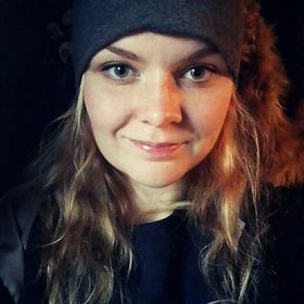 Katja Nygård