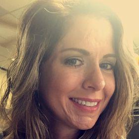 Heather Michalsky