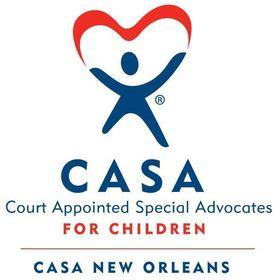CASA New Orleans