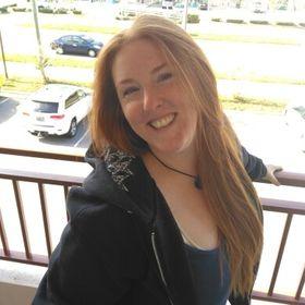 Alexandra Wickfree - Ind Scentsy SuperStar Director