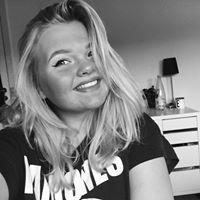Emma Fredenslund