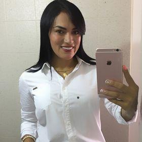 Heidy Maldonado