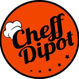 Cheff Dipot