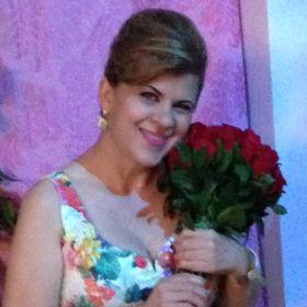 Rose Carpena