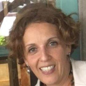 Priscilla Bomilcar