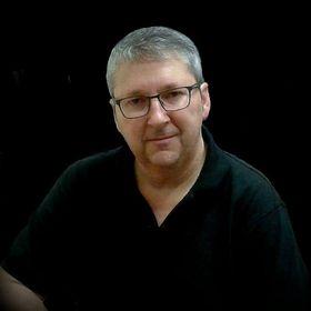 Manuel Julián escritor